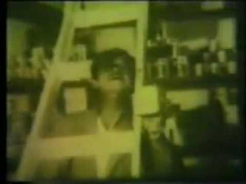 Classic Lipton Tea AD thumbnail