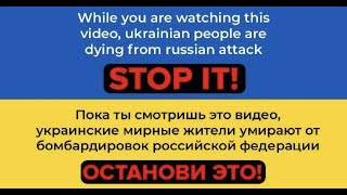 NK - A HUEVO (MAKING OF)