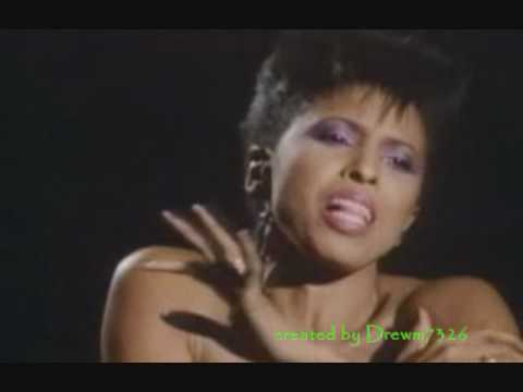 Nona Hendryx - If Looks Could Kill
