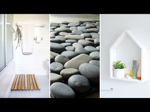 10 Small Bathroom Remodel Ideas Worth Trying for Every Homeowner