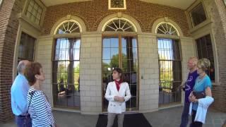 Richmond and Monticello II