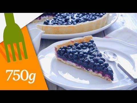 recette-de-tarte-aux-myrtilles-ou-blueberry-pie---750g