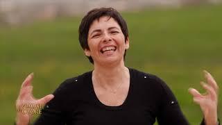 Chiara Amirante sul tema delle dipendenze