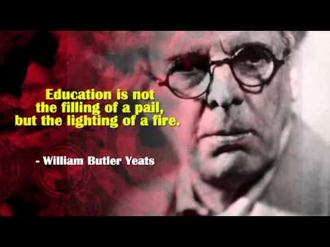 Education Quotes By Famous People 3