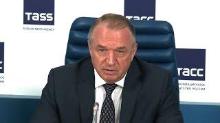 Глава ТПП РФ о страховании вкладов бизнеса   Такой закон будет