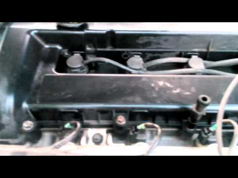 форд мондео стук из двигателя Альфа-Банка