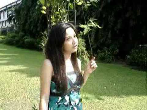 Mas Mahal Mo Ba Ang Dota (official music video)