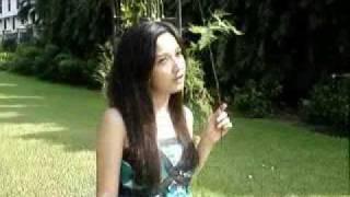 Repeat youtube video Mas Mahal Mo Ba Ang Dota (official music video)