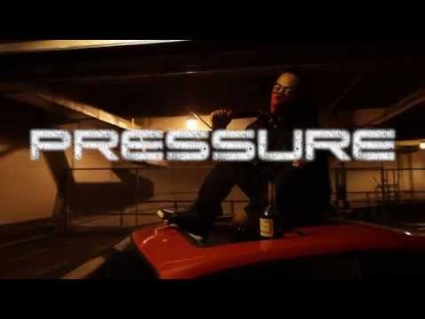 Rube- Pressure (Official Video )