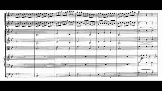 II.Handel Organ Concerto Op.7 N.1 HWV 306 - II.Andante