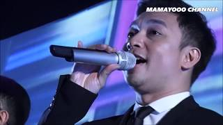 Download lagu konser keren KAHITNA - kahitna ditonton peserta best costume -  konser kahitna