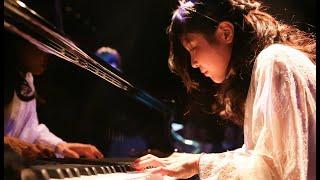 ヒーリング ジャズピアノ healing jazz piano http://marimomose.com/pr...