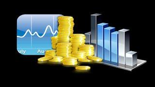 видео Кругооборот продукта, расходов и доходов в двухсекторной модели экономики