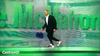 shane mcmahon theme song 2016 New Titantron