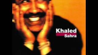 Cheb Khaled - Aicha (live)