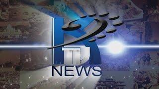 Kalimpong Ktv News 5th April 2017