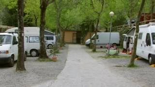 mosborn _ Italien Golfo di Genova cinque Terre Camping www.campingacquadolce.com