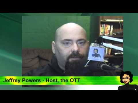 OTT #5: Secret Roku Channels