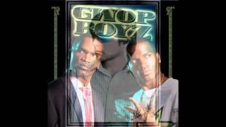 Gwop Boyz feat. Adam Scott - Runnin' Back (2008) - Produced By Steven Q-Beatz