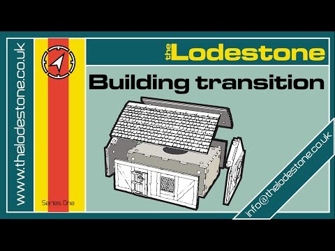 The Concept | TheLodestone