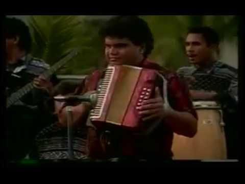 JORGE OÑATE & ALVARO LOPEZ -  ENAMORATE Gustavo Gutierrez Cabello