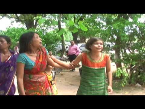 Hamirpur Police Brutality - Mega Expose by Dr. Laxmikant Bajpai