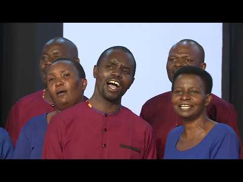 Mwangaza SDA Choir #02
