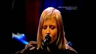 The Cranberries full concert mtv unplugged Part 1