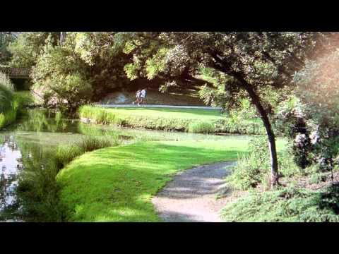 Clip vidéo CCI La Rochelle Tourismede YouTube · Durée:  2 minutes 11 secondes