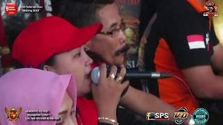 [7.37 MB] SAMBOYO PUTRO Lagu KEGAGALAN CINTA Voc Wulan & IKA Versi Super Pegon Indonesia Live Malang 2018