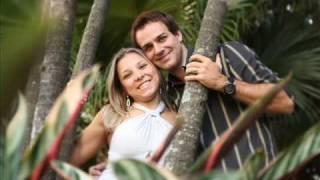 Baixar Casamento Monise & Alessandro