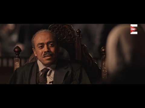 الجماعة 2 - سيد قطب يخطط لإغتيال -جمال عبد الناصر- بعد ما أفرج عنه عبد الناصر  - 01:20-2017 / 6 / 21
