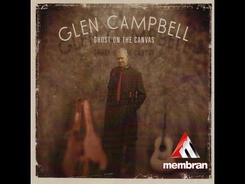 Glen Campbell - A Better Place
