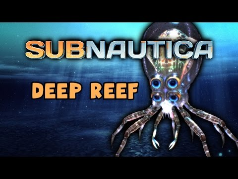 subnautica how to clear cache in coffee and castles update