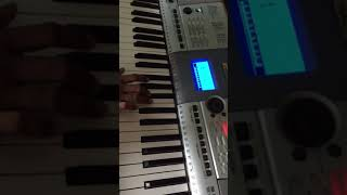 Udhal Ho Song | Malaal |Sanjay Leela Bhansali |Sharmin Segal |Meezaan | Adarsh Shinde | On keyboard.
