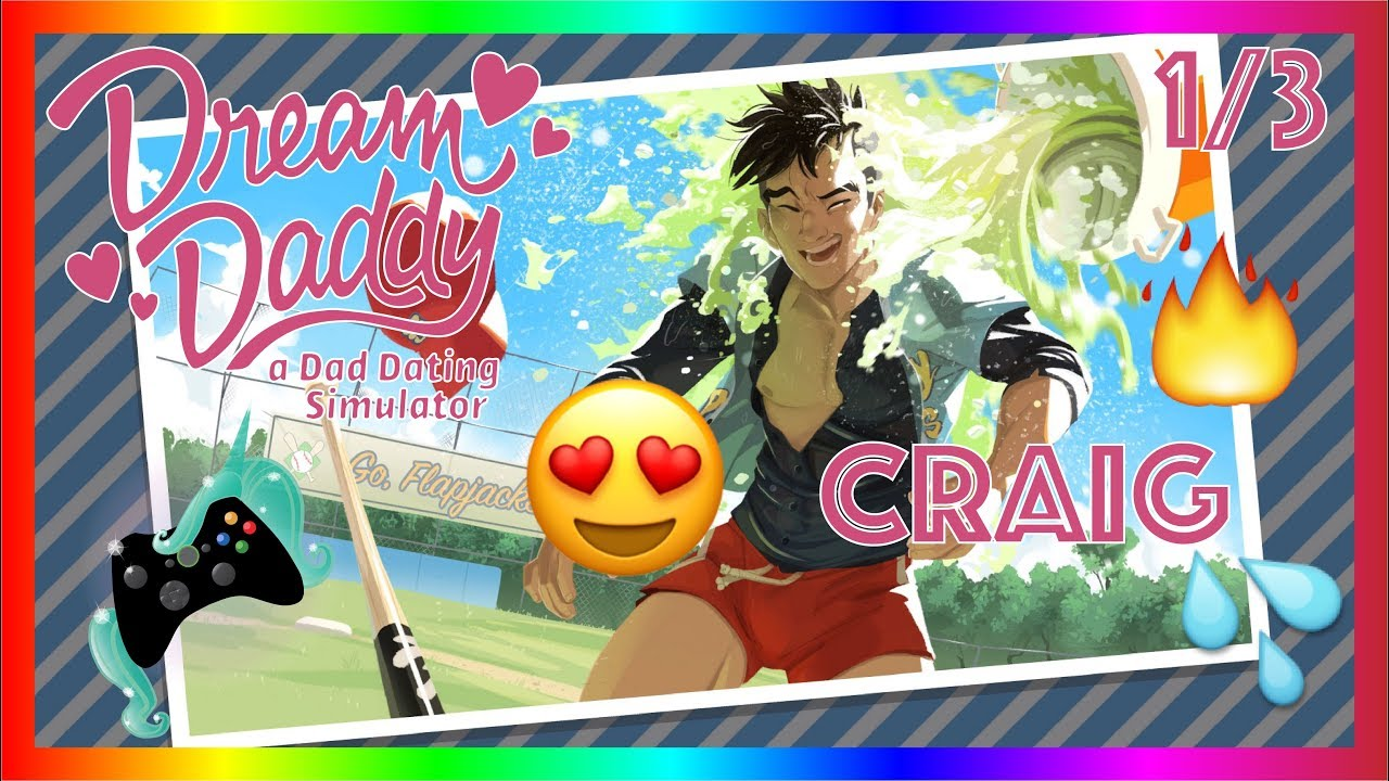 Dating sim lets play soccer