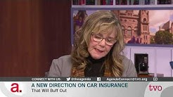 A New Direction on Car Insurance