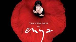 Enya - 12. Amarantine (The Very Best of Enya 2009).