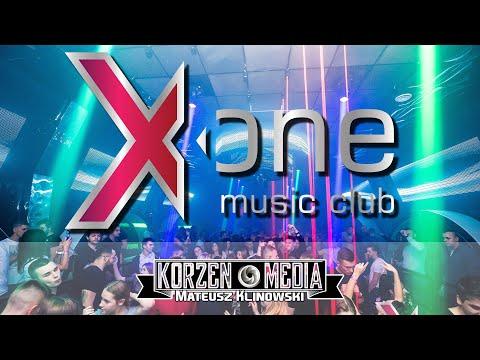 XoneClub Słupsk Wielkie Otwarcie !