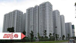 Bấp cập trong phân hạng nhà chung cư | VTC