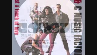 Toru S. Classic House Set Vol.200 1991.11.05 ft C & C Music Factory