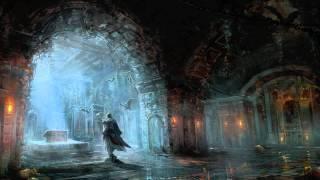 Atra Aeterna - The Forgotten