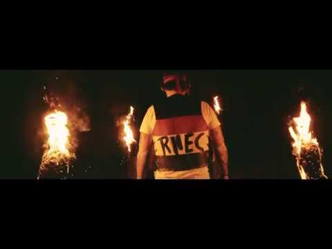 """Upchurch """"Bloodshed"""" (Official Music Video)"""
