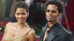 Halle Berry Family: Kids, Husbands, Siblings, Parents