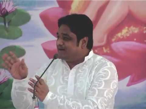KISKA NAM KABIR[PART02] - PRAVACHAN - PANTH SHRI PRAKASHMUNI NAM SAHAB - SBS