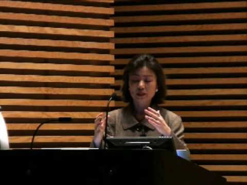 Korean Kayagum Sanjo: Schools and Players | Jin Hi Kim, Komungo Performer and Composer