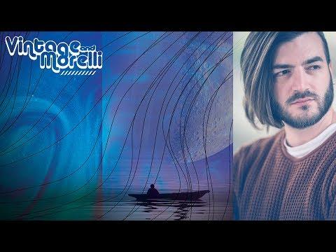 Vintage & Morelli - 'Hymn To The Night' (Melodic Progressive House Mix)