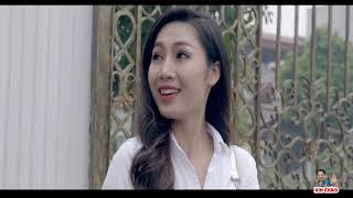 Cười Bể Bụng với Phim Hài Trung Ruồi - Minh Tít Hay Nhất