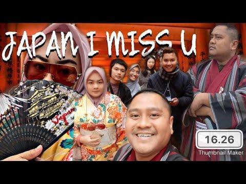 japan-i-miss-u-#japan-trip