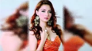 Download Video Della Puspita Kau Sakiti Aku MP3 3GP MP4